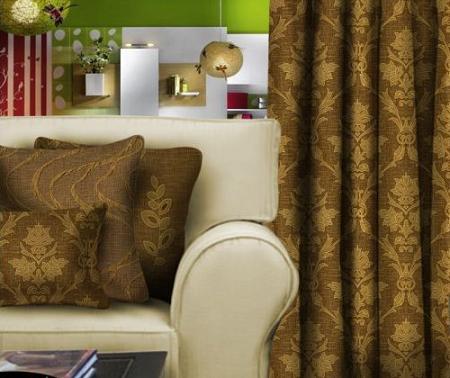 Tendencias de decoración para el 2012
