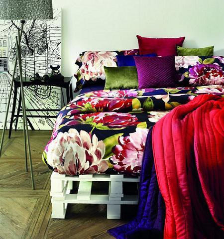 Textil El Corte Inglés