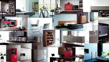Outlet de la nueva l nea muebles modernos a buen precio decoraci n - Muebles a buen precio ...
