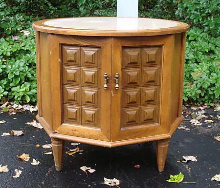 busca tus muebles vintage en ebay decoraci n