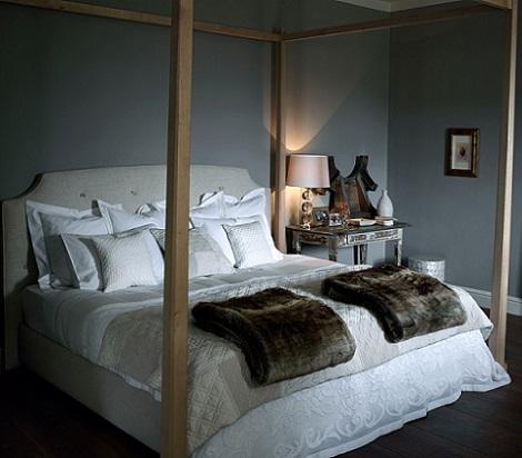 Cat logo zara home oto o invierno 2013 204 decoraci n for Zara home muebles catalogo
