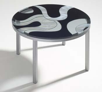mesa de cristal bygabriella.jpg
