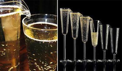 copas champan
