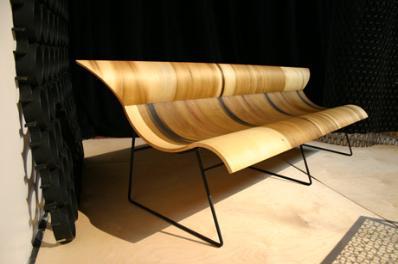 asientos sillon