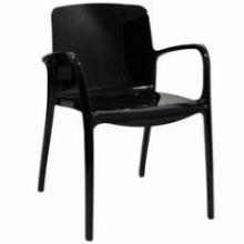 silla-negra-diseno-italiano.jpg