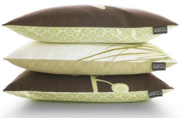 almohadas-reciclables.jpg