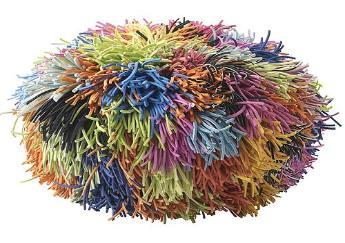 puff colores brasil