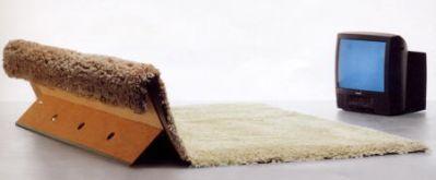 alfombra-para-sentarse-cappellini.jpg