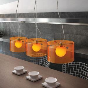 modiss-lamp-carmen-2.jpg
