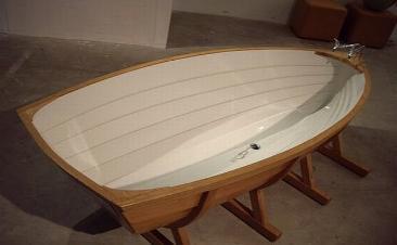 banera-barca.jpg