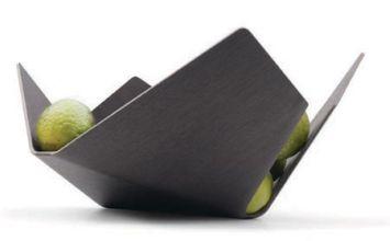 origami-frutero