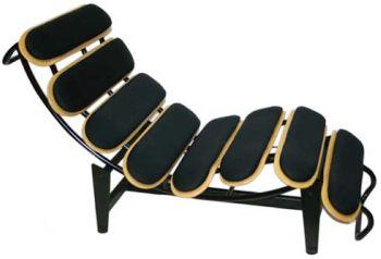 skateboard-furniture