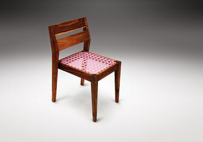 riempie_chair