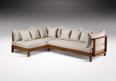 riempie_couch