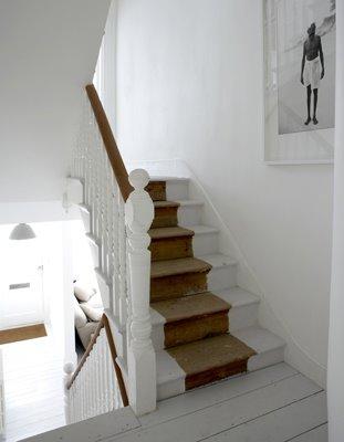 Escalerasblancas2.jpg