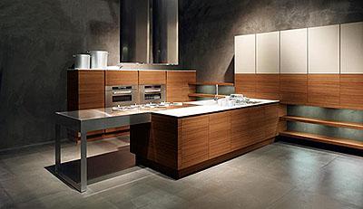 cesar_yara_kitchen_teak_door.jpg