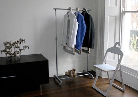 hanger_chair.jpg