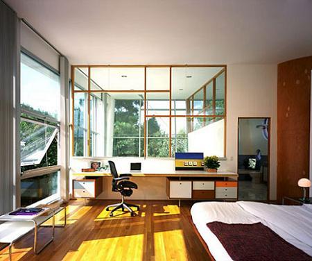 022009_office6.jpg
