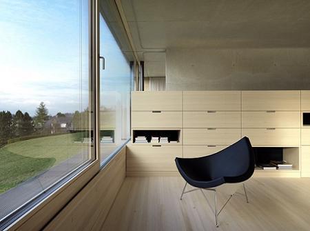 Germann_House_2.jpg