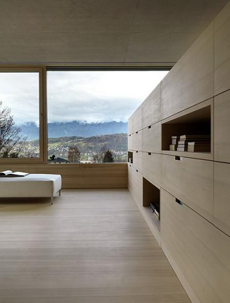 Germann_House_5.jpg