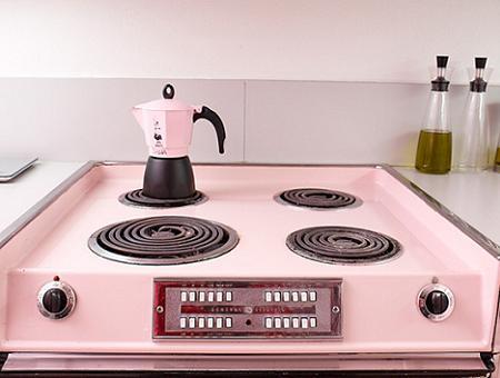 cocinaretro2.jpg