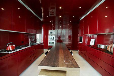 cocinaro6.JPG