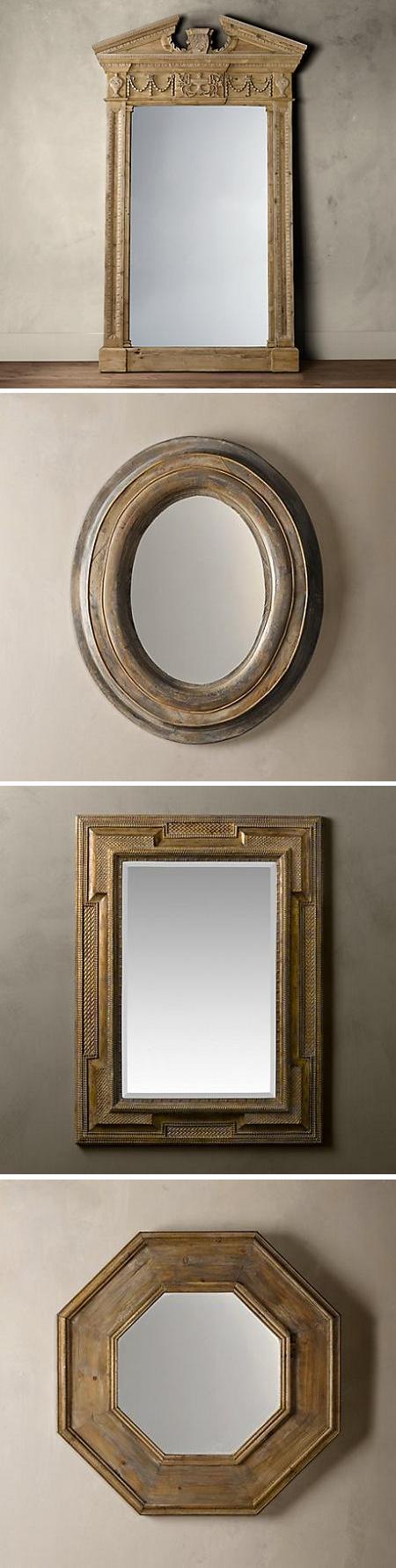 espejo0.JPG