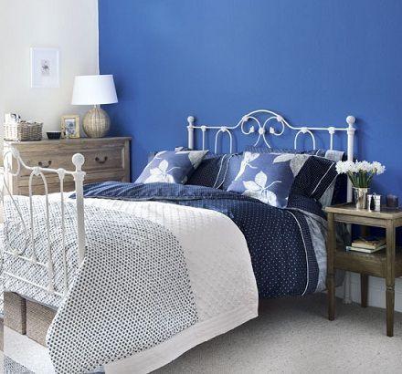 dormitorios-azules