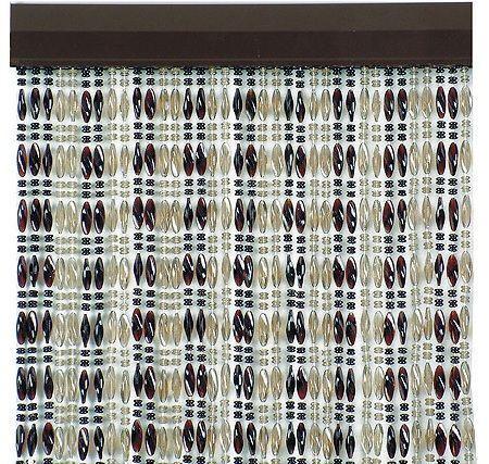 cortinas-para-puertas