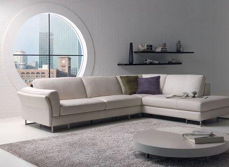 sofas-de-roche-bobois