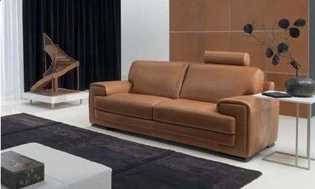 sofas-de-natuzzi