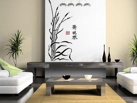 plantillas de stencil para pintar