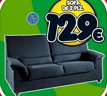 muebles tucco