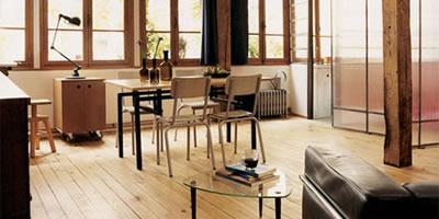 apartamento 48 metros cuadrados