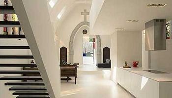 iglesia-apartamento