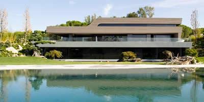 A-cero arquitectos