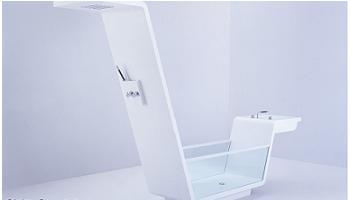 baño Ebb