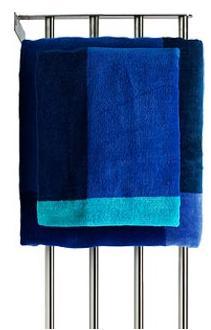 estante para toallas ikea