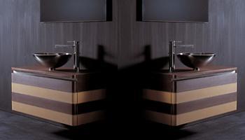 mueble lavabo de Noken referencia N832380366