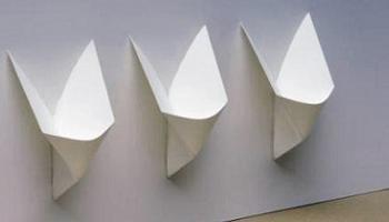 orinales de diseño
