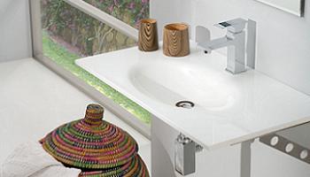 baños de diseño Bathco