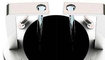 grifo circular ring