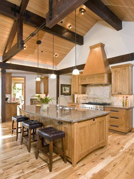 Home_kitchen_area.jpg