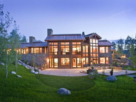 House_Jackson_Hole_Wyoming.jpg