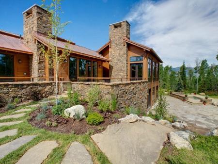 Ranch_Style_Houses.jpg