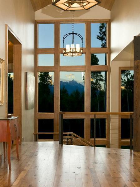 Wyoming_House_Plans.jpg
