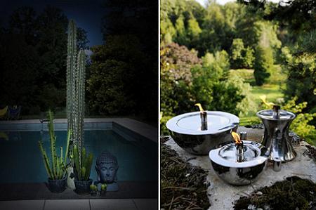Catálogo Sia: primavera verano 2012