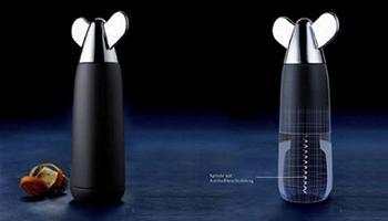 designed by conran