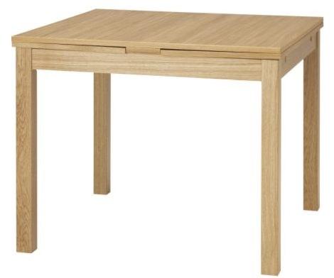 5 Mesas de cocina baratas | Decoración