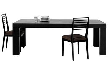 mesa de Bo Concept